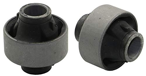 Best 3 63 inches split tapered locking bushings review 2021 - Top Pick