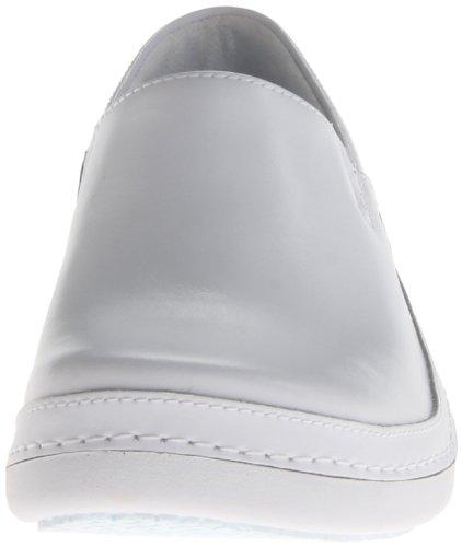 Timberland PRO Women's Renova Professional Slip On,White,7 M US