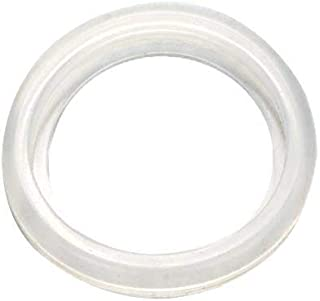 gasket steam ring