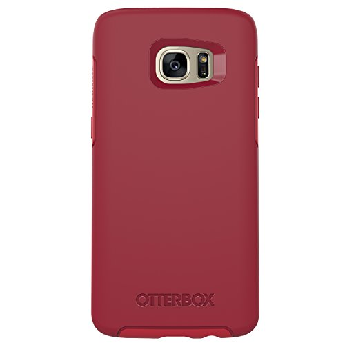 10 best galaxy s7 case otterbox symmetry for 2020