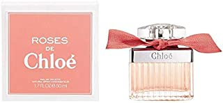 Chloe Roses for Women Eau de Toilette 50ml