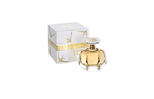 Perfume Living - Lalique - Eau de Parfum Lalique Feminino Eau de Parfum