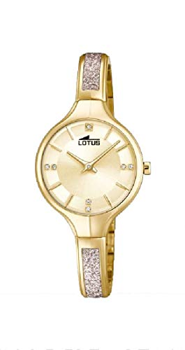 Reloj Lotus Bliss Mujer 18595/2