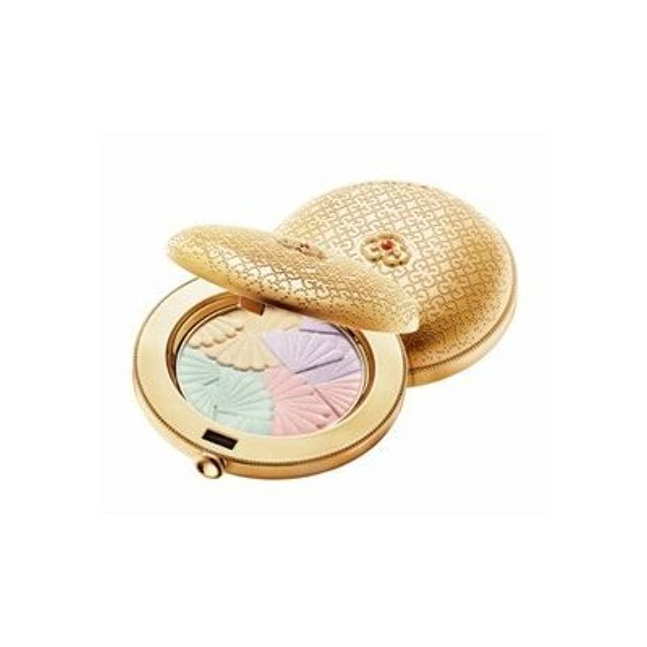 煩わしいダイジェスト快適KOREAN COSMETICS, LG Household & Health Care_ THE WHOO, Gongjinhyang: Mi Color Pact (14g, transparent skin all...