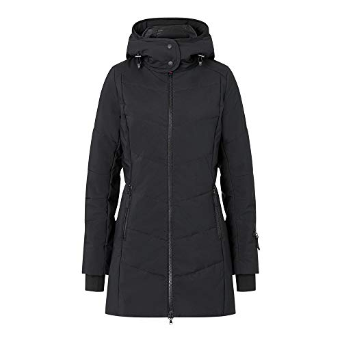 Bogner Fire + Ice Irma - winterjas