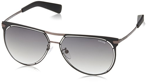 Best police sunglasses