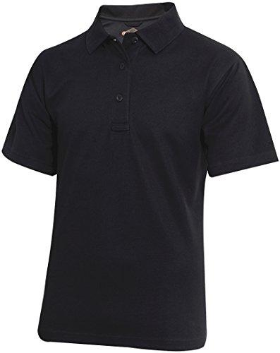 Polo 24-7 Professionnel noir
