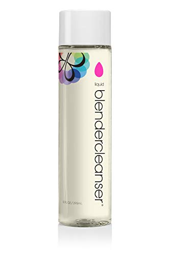 beautyblender liquid blendercleanser 10 oz
