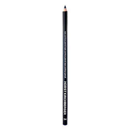 HORST KIRCHBERGER Eye Contour Pencil 34, 21 g