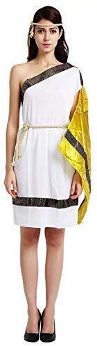 XYFW Cleopatra Cleopatra Egipto Conjunto De Disfraces para Mujer ...