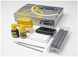KUR Clearfil SE Bond 2 Kit