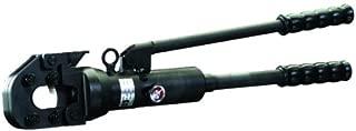 Huskie Tools S-32 Handheld Hydraulic Cutting Tool