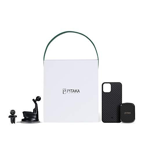 Phone Car Charging Kit