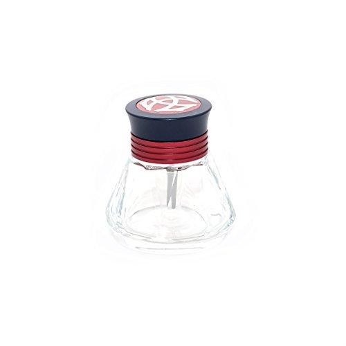 TWSBI(ツイスビー) インクボトル ダイヤモンド50 レッド M7442170