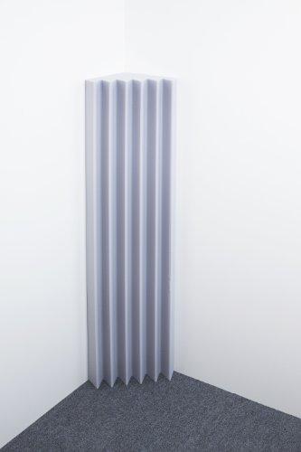 Basstrap Top ca. 100 x 24 x 24 cm schalldämmend Basotect®