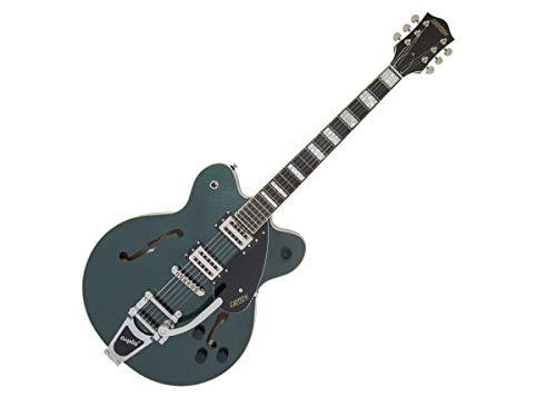 Gretsch G2622T Streamliner Gunmetal E-Gitarre