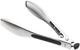 OXO SteeL Ice Tongs