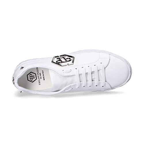 PHILIPP PLEIN Lo-Top Original sneakers