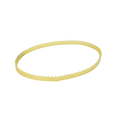 PAXCESS Large Outer T10 Belt for Automatic Pool Cleaner, 1pcs