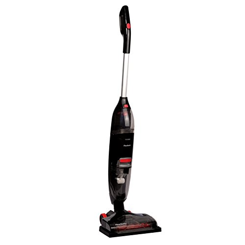 Rug Doctor Jolt Hard Floor Cleaner; Lightweight, Cordless, Handheld Floor Cleaner; Spray and Scrub...