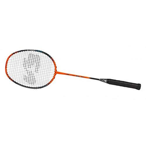 V3tec Badmintonracket V TEC 800