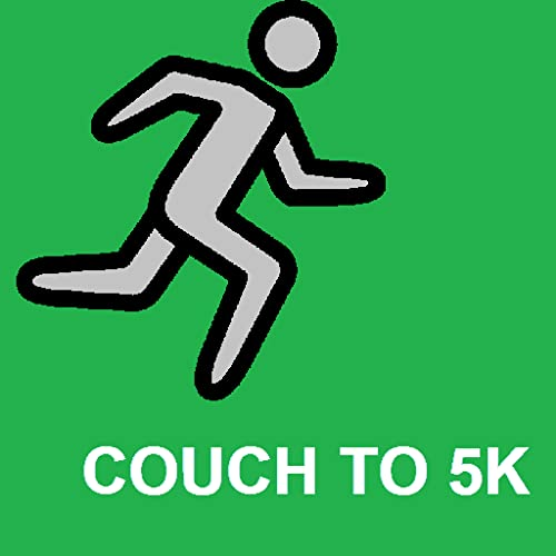 Couch to 5K Free