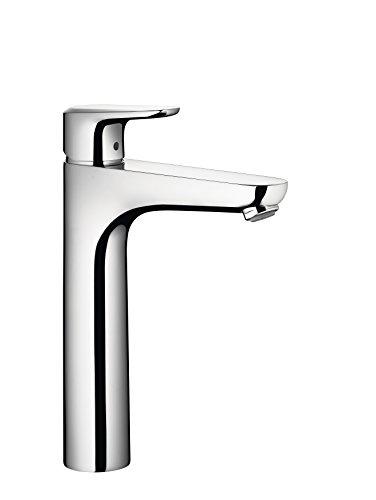 Hansgrohe - Miscelatore per lavabo Ecos XL, cromato