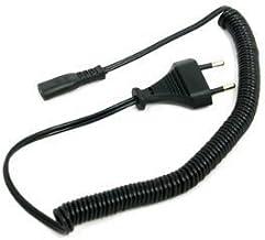 Amazon.es: cable de alimentacion remington