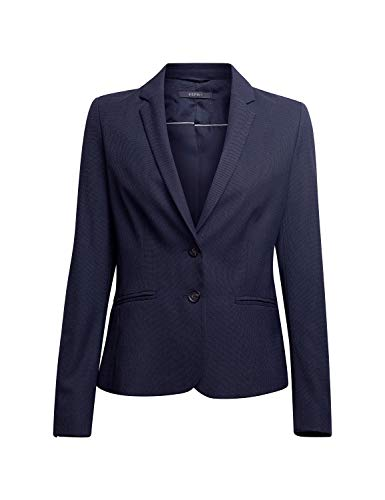 Esprit Collection -   Damen Anzugjacke