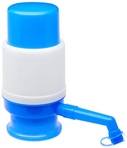 Bomba para Galão de Água Western Azul