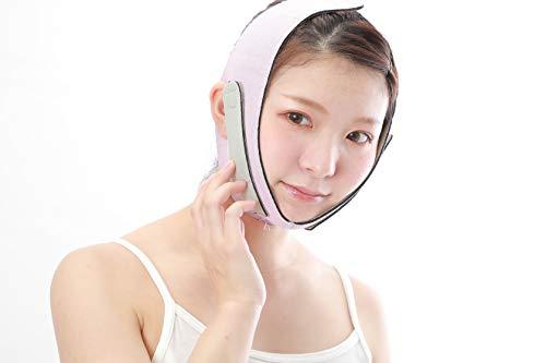 内外物産『O.M.C TOKYO 小顔エステフェイスマスク』