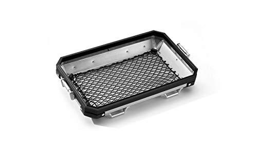 Original maletín, red de separación para maletas de aluminio BMW R1200GS LC + Adventure LC R1250GS