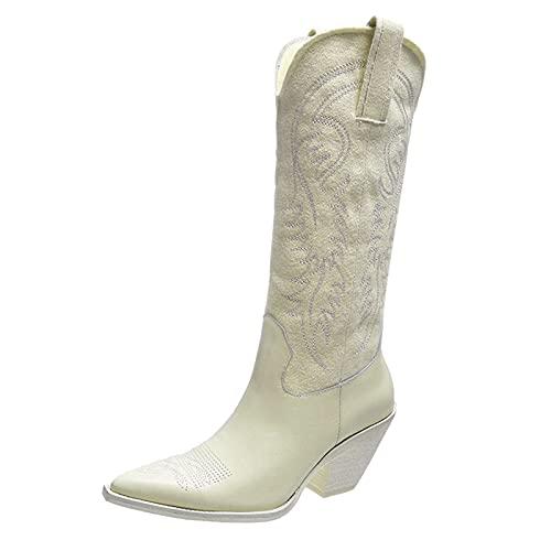 botas nieve mujer pelo botas de agua 37 botas de agua 36 botas de descanso botin azul mujer botas nieve mujer invierno botas...
