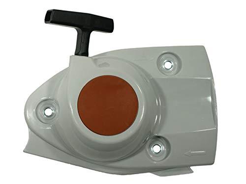 Sägenspezi Starter passend für Stihl TS410 TS420 TS 410 420
