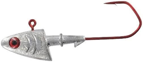 Fischkopf-Clip Plastik Musselin-Klemmen ECOSWAY 15,2 cm Kunststoff-Federklemmen Mehrzweck-Klemme Fotografie-Hintergrund 4 St/ück extra starke Arbeits-Clips