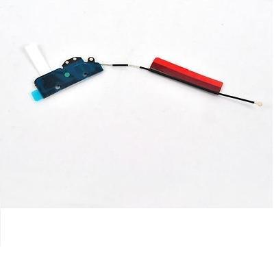 DealMux Repuesto Flex Cable WiFi de la Antena para Apple iPad 2