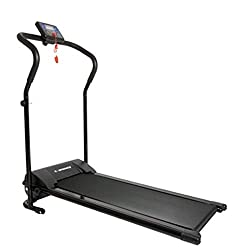 Best Small Treadmill for Apartment and Condos