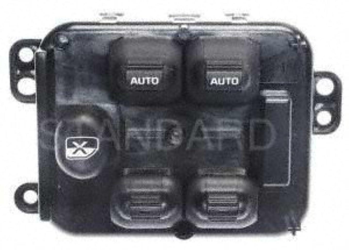 Standard Motor Products DWS-763 Power Window Switch