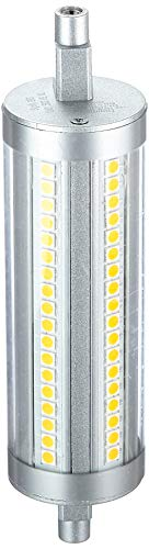 Philips CorePro LED 71400300 14W R7s, A++, weiß, LED-Lampe