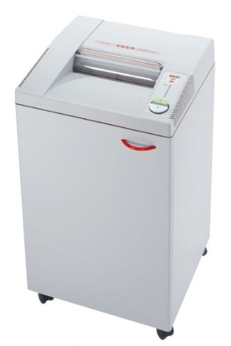 Buy Bargain Destroyit 3104 Cross Cut Level 4 Paper Shredder - 3104CC4