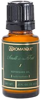 Aromatique Smell of the Tree Refresher Oil .5oz