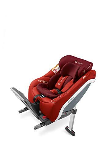 Concord REV0988S Seggiolino auto Gruppo 0/1 I-size