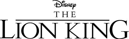Funko- Pop Vinile: Disney: The Lion King (Live Action) -Rafiki Figura da Collezione, Multicolore, 38547
