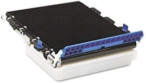 Lexmark 40X6011 Printer Accessory