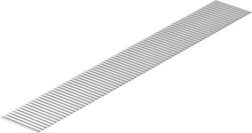Neff Z8500X0 CleanAir Umluftfilter Sonderzubehör für Umluftbetrieb Backofen-Kochfeld-Kombination