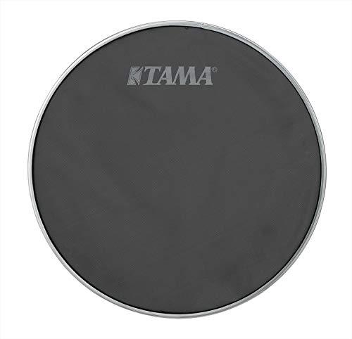Tama mh12t Piel para batería