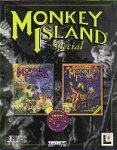 Monkey Island Special 1+2