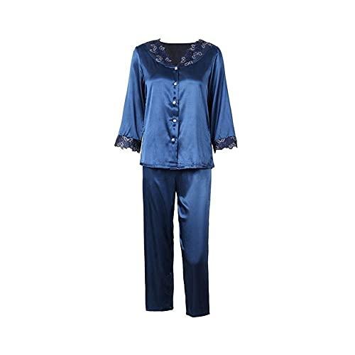 Pijama Cuerpo Entero  marca SGSG