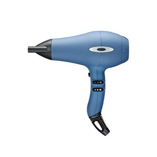 Sèche Cheveux Ultron impact ionic 2100 Watts Bleu Foncé