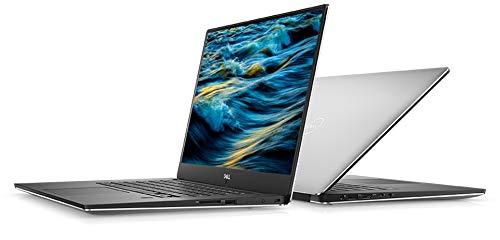 Dell XPS 15 9570 8thGeneration Corei7,16GB RAM,512GB SSD,4GB 1050 Graphics,Win10 Home 15.6